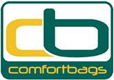 Comfortbags