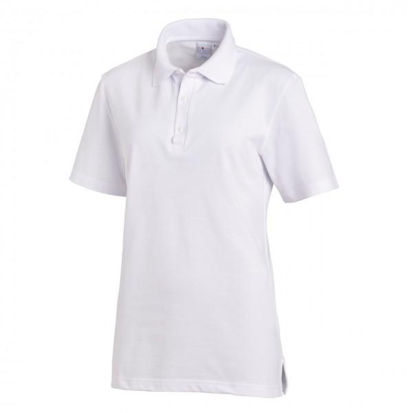 Leiber Unisex - Poloshirts 08/2515