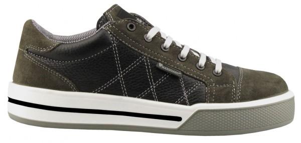 MAXGUARD® S350 Arbeits- Sneaker S3, schw