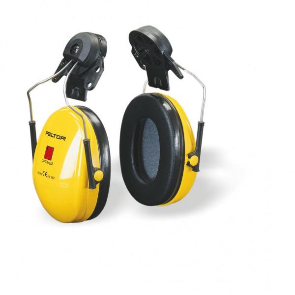 Helmkapsel- Ghörschutz OPTIME I , 4134