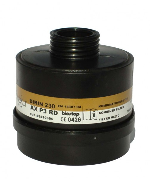 Sekur AX P3422793