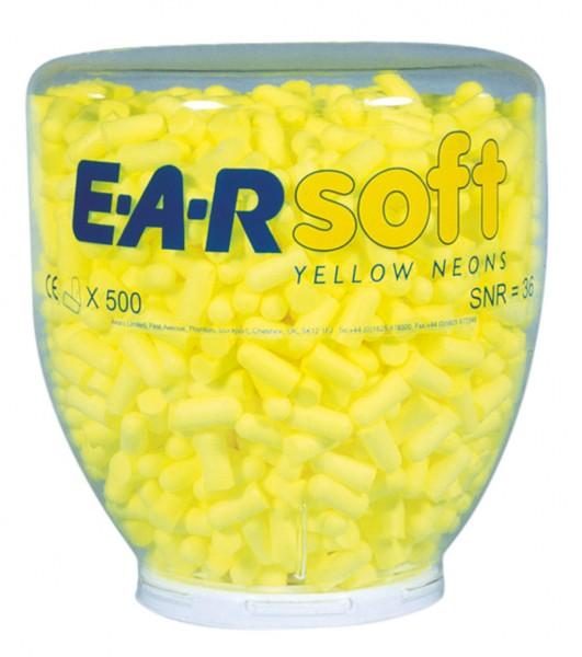 E-A-R SOFT Nachfülldispenser 4139