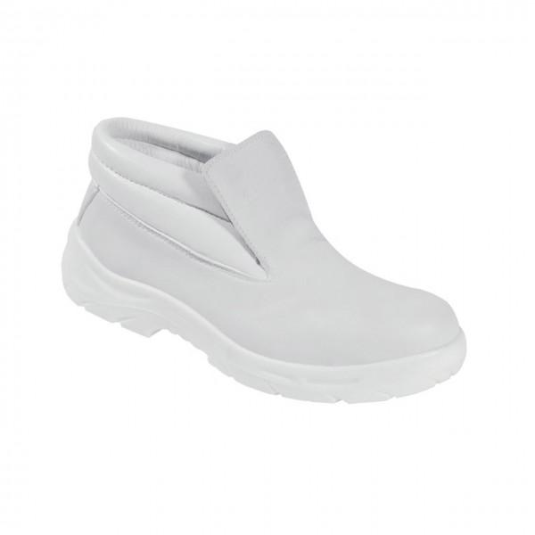 S2 Slipper-Stiefel LESI