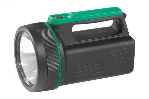 Handscheinwerfer 6 V ,8100