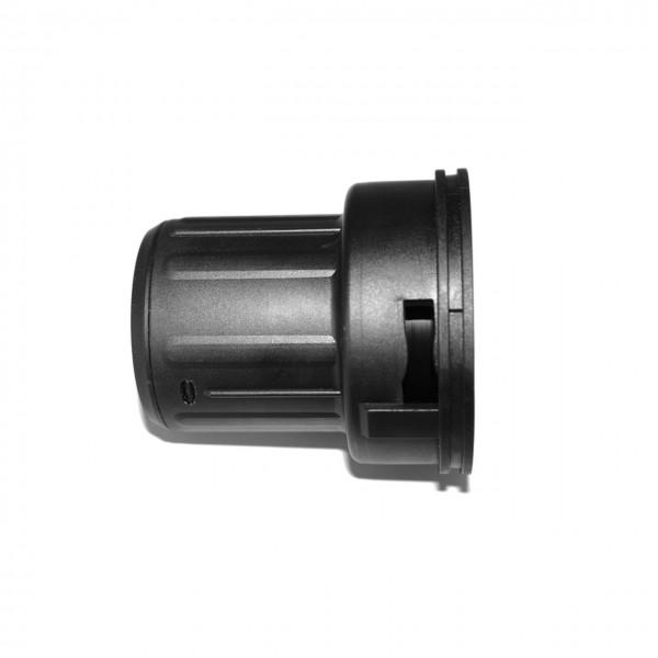 Bajonettanschluss-35-drehbar