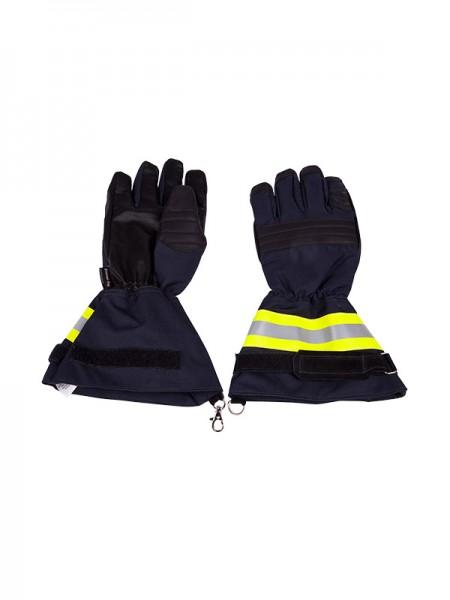Watex Feuerwehrhandschuh Prevent 19_3000