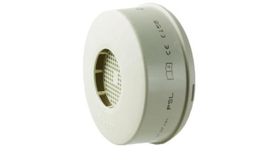 Dräger Belair 33 TM3 PSL P3 Filter 1734