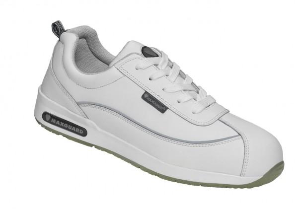 MAXGUARD® D036 S3 SRC Arbeitssneaker DAN
