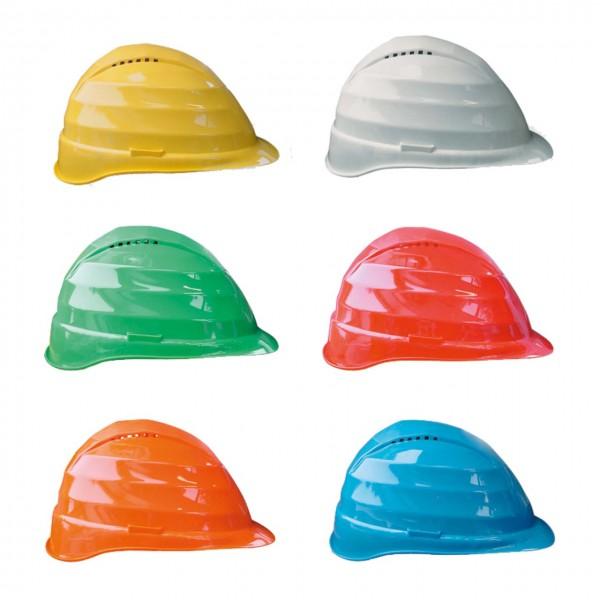 Schutzhelm ROCKMAN® C6, in 6 Farben