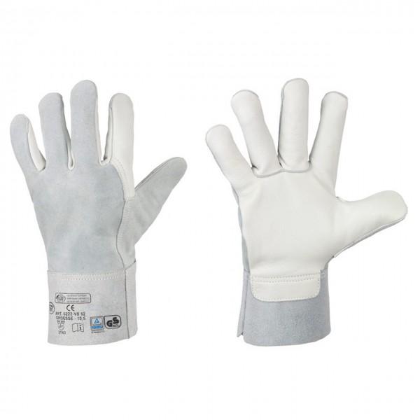 Stronghand Rindleder- Handschuhe VS 52,