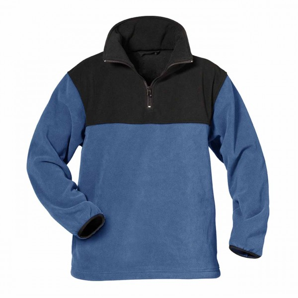 Fleece- Pullover FALKE 23325