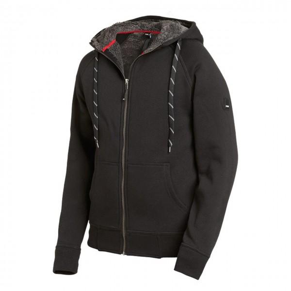 FHB Sweater- Hoodie JÖRG 79293 mit Kapuz