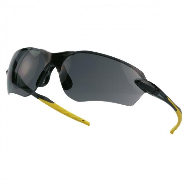 Sportliche Schutzbrille FLEX von TECTOR®