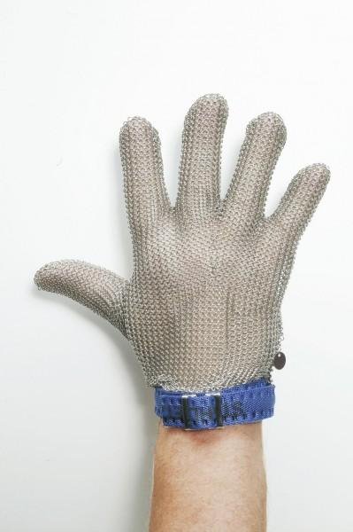 Stechschutzhandschuhe für Rechtshänder