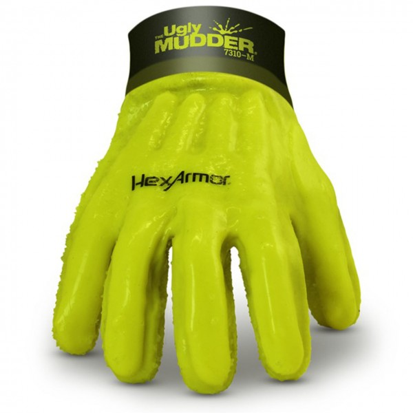 Mechanical- Handschuh Ugly Mudder® 7310