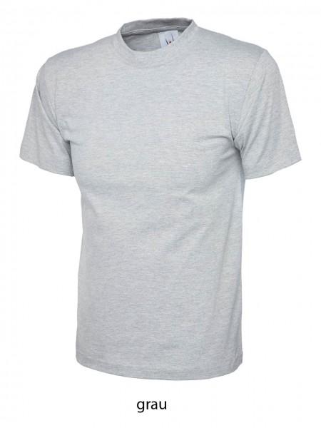Uneek Classic T-Shirts UC301