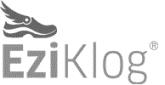 EziKlog