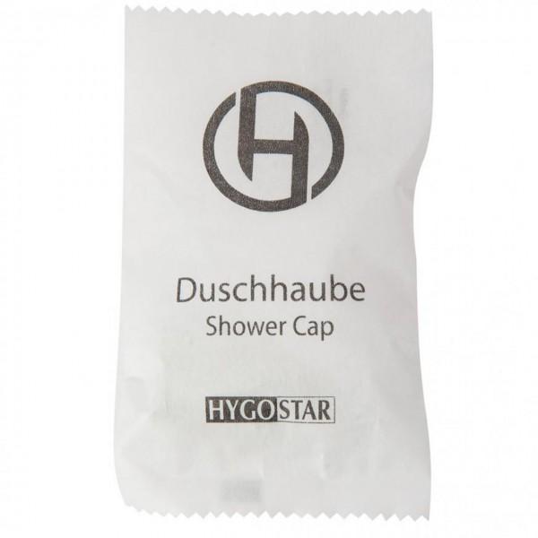 Duschhaube von Hygostar, 250er Pack