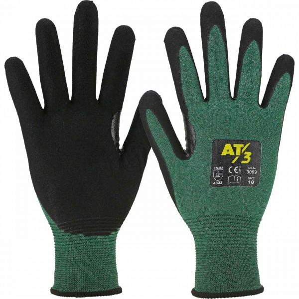 Schnittschutz-Handschuh 3099