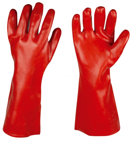 PVC- Handschuhe DAWSON,0404