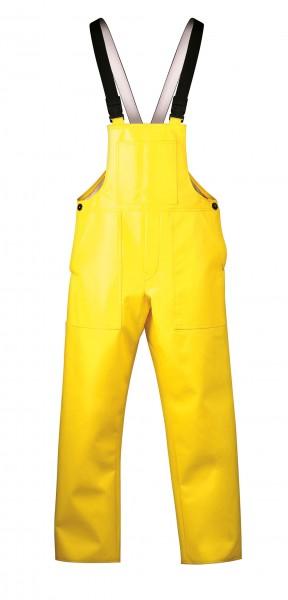 PU- Kälte- und Regenschutz- 2345