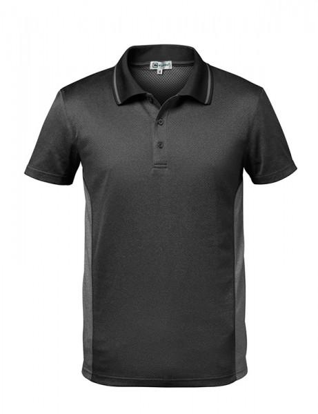 Funktions-PoloShirt CORDOBA elysee 21059