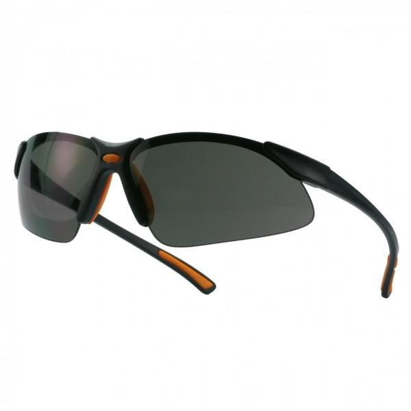 Sportliche Schutzbrille SPRINT