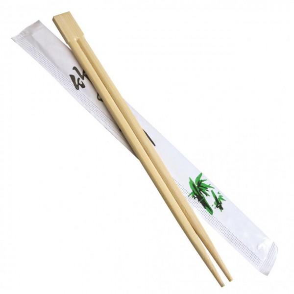 Bambus Essstäbchen von NATURE Star