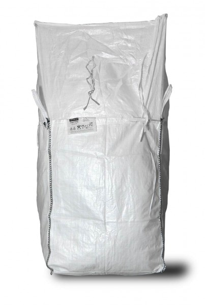 Big Bags 90x90x110 cm, 1072