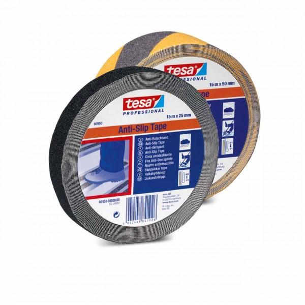 Anti-Rutschband, tesa® 60950/51
