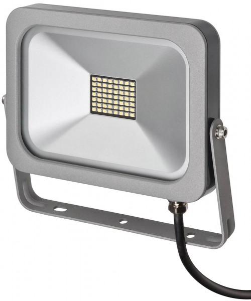 LED-Leuchte 8055 von Brennenstuhl, 30 Wa