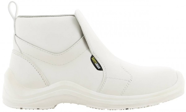 SafetyJogger S3 RSC Arbeitsschuh LUNGO81