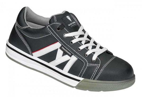 S3 MAXGUARD® S035 Arbeits- Sneaker SHADO
