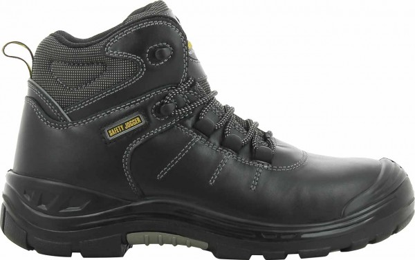 Safety Jogger S3 PULSE