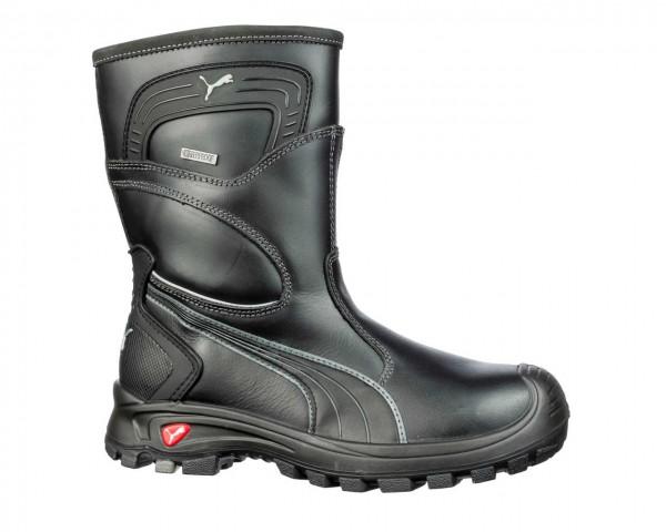 Puma S3 Sicherheitsstiefel Rigger Boot B