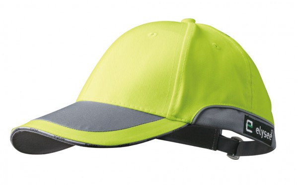 Warnschutz- Cap DANIEL - 22591