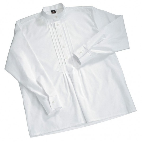 FHB Kinder- Zunfthemd BENNY 900090