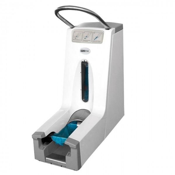 Überschuhmaschine Hygomat Comfort 88811