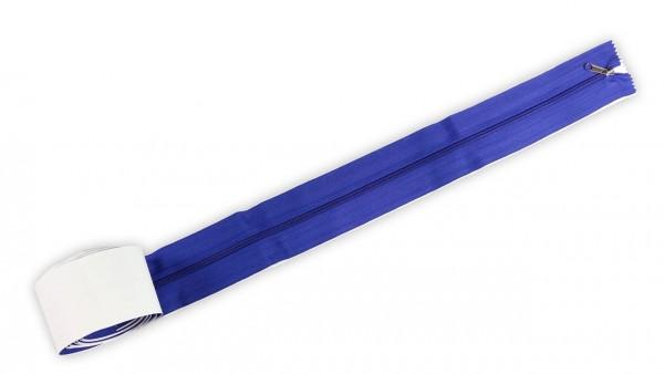 Reißverschluss selbstklebend von ENVIRO,