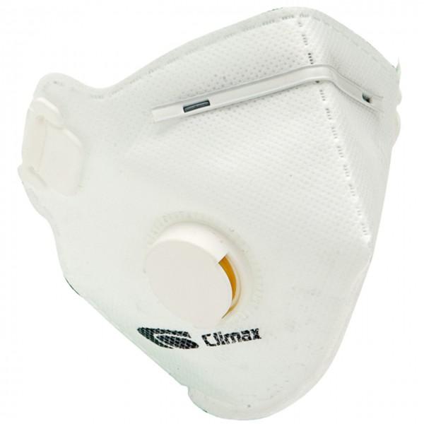 Climax 1720V FFP2 Atemschutzmaske