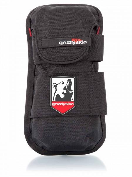 Grizzlyskin Smartphonetasche GIZ01505