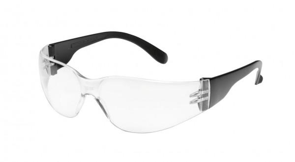 Rahmenlose Schutzbrille CHAMP 41992