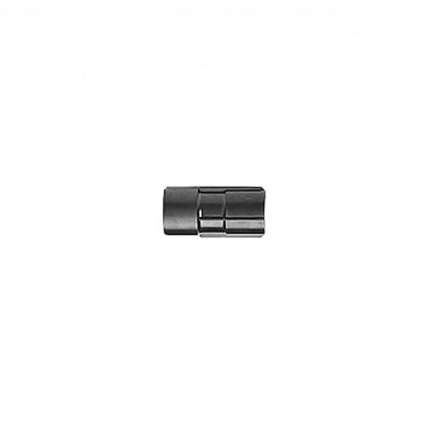 Schlauchanschluss-alt-35-drehbar