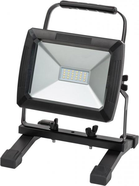 Akku-LED-Strahler 8071 von Brennenstuhl,
