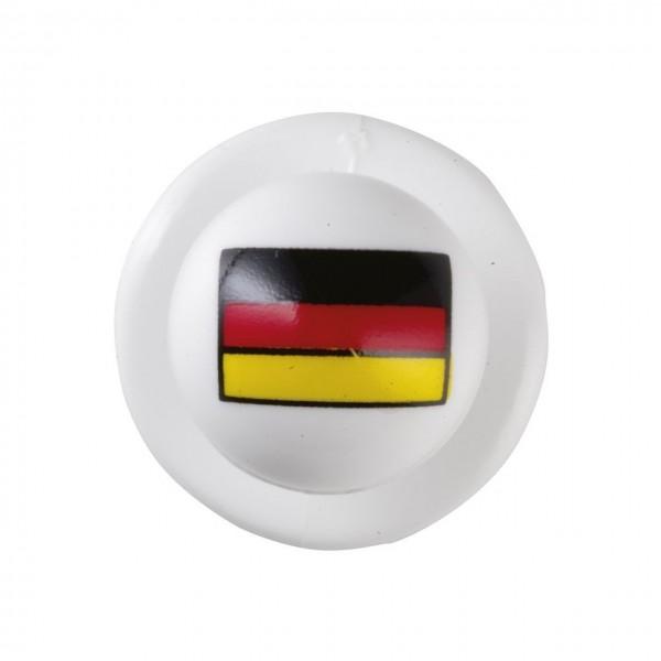 Leiber Kugelknöpfe Deutschland 02/570