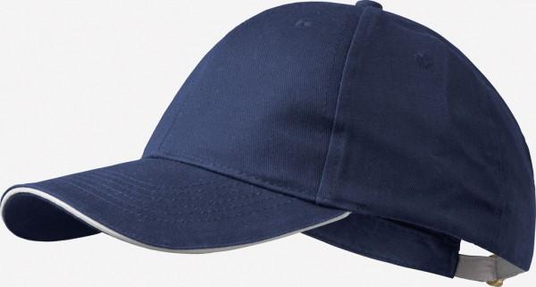 Cap HEIKO, marine- 22583