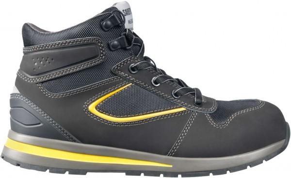 Safety Jogger S3 HRO SRC Arbeits- Sneake