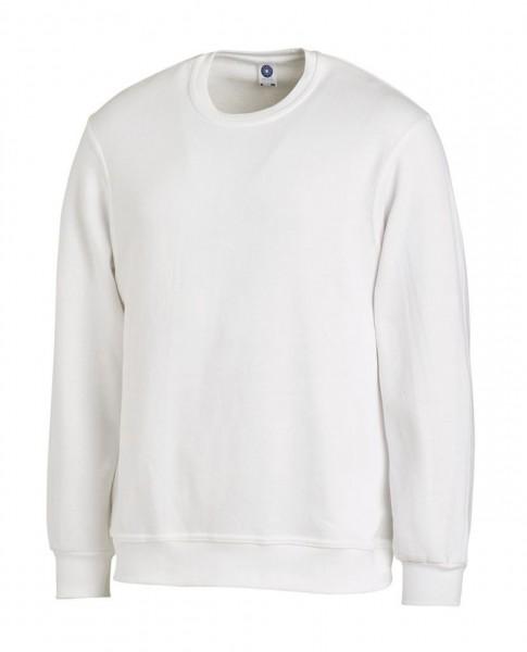 Leiber Unisex-Sweatshirt 10/882 1/1 Arm,
