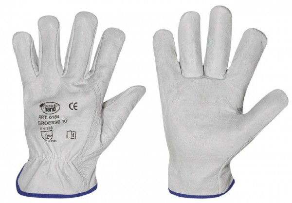 Driver-Handschuhe - stronghand®
