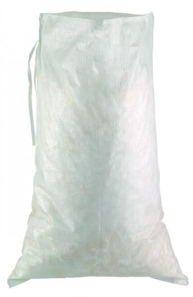 PP-Bändchengewebesack 40x60cm
